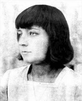 Marina Tsvetaeva net worth